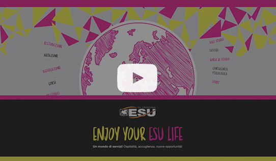 screenshot video esu