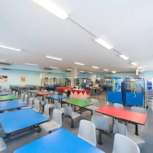 esu_alloggi-e-ristorazione_2016-09-22-130_72dpi