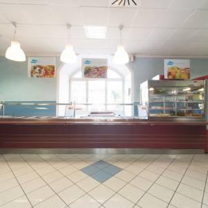 esu_alloggi-e-ristorazione_2016-09-22-13_72dpi