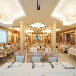 esu_alloggi-e-ristorazione_2016-09-22-141_72dpi