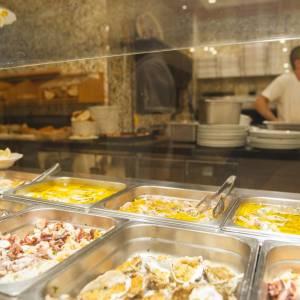 esu_alloggi-e-ristorazione_2016-09-22-158_72dpi