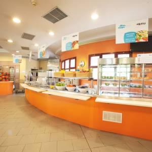 esu_alloggi-e-ristorazione_2016-09-22-43_72dpi