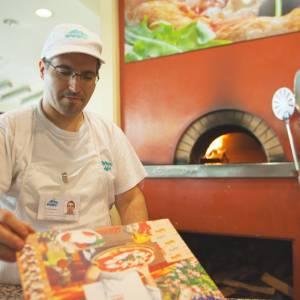 esu_alloggi-e-ristorazione_2016-09-22-44_72dpi