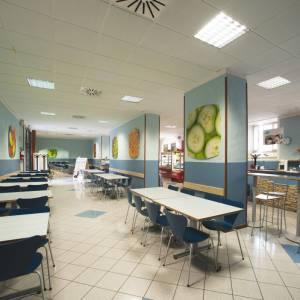 esu_alloggi-e-ristorazione_2016-09-22-4_72dpi