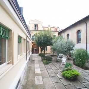 esu_alloggi-e-ristorazione_2016-09-22-63_72dpi