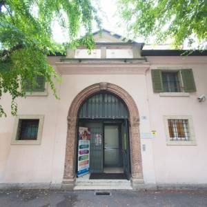 esu_alloggi-e-ristorazione_2016-09-22-69_72dpi
