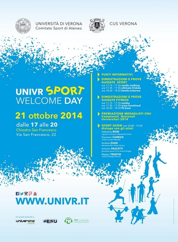 univr_sport_2014_01