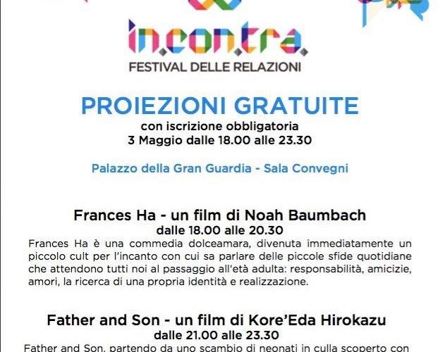 locandina festival-delle-relazioni-attivita
